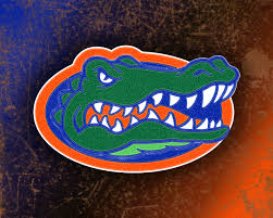 backgrounds for cool florida gator backgrounds www 8backgrounds com jpg 1280x1024 cool florida gator backgrounds