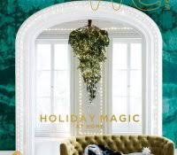 Mail Order Catalogs For Home Decor Free Christmas Catalogs Mail Brochure Templates Psd Image Of