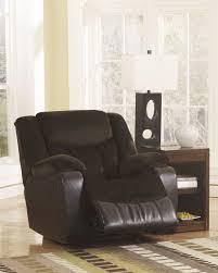 tafton java rocker recliner 7920225 recliners b u0026 m