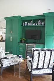 Green Kitchen Ideas 207 Best Country Green Images On Pinterest Home Architecture