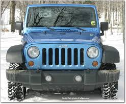 2010 jeep wrangler unlimited reviews 2010 jeep wrangler unlimited rubicon test drive car reviews