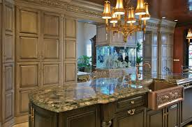 Custom Kitchen Furniture by Stock Kitchen Cabinets Pictures Ideas U0026 Tips From Hgtv Hgtv