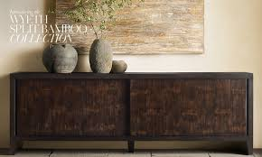 design sideboard rh homepage