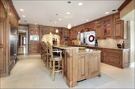 how to clean wood kitchen cabinets 18 new how to clean wood kitchen cabinets whipnotic