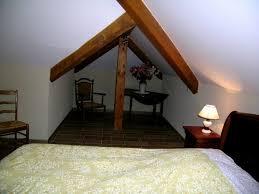 chambre d hotes geneve chambres d hôtes pour 2 personnes avec piscine entre ève et