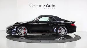 2008 porsche 911 turbo cabriolet 2008 porsche 911 turbo cabriolet 6 speed