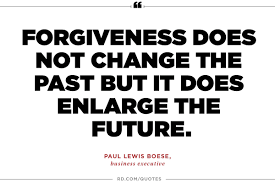 Quotes About 19 Forgivness Quotes Reader S Digest
