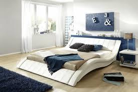 möbel schlafzimmer komplett komplett schlafzimmer roller bigschool info