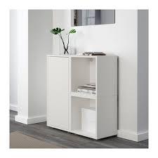 ikea malm shelf nightstand 78 fresh properly ikea malm floating nightstand