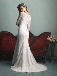 discount bridal gowns bridals style 9167