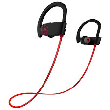 free shipping amazon black friday wireless bluetooth 4 1 headphones 12 99 ac w bulit in mic free
