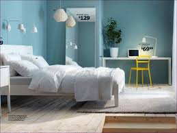 bedroom wonderful wall lights double wall lights with shades led