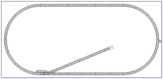 baseboard workbench support structure for your scarm layout