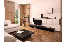 Wohnzimmerverbau Modern Maisonetten Wandgestaltung Fr Wohnzimmer Ber 2 Etagen