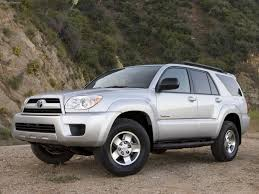 toyota 4runner price modifications pictures moibibiki