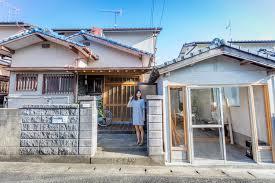 studio kura artist in residence program in fukuoka japan