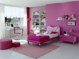 nice rooms for girls nice rooms for girls nice girl room shoise glamorous decorating