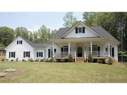 house plans with large porches 646 best house plans images on country house plans