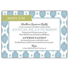 brunch invite wording corporate invitation wording paperstyle