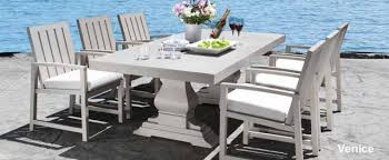 Cast Aluminum Patio Furniture Shop Patio Furniture At - Outdoor aluminum furniture