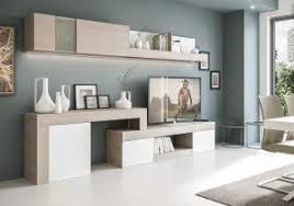 mondo convenienza sale da pranzo armadio ad angolo mondo convenienza idee di design per la casa con