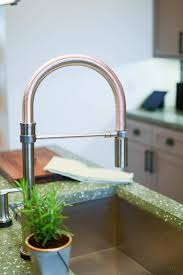 Green Kitchen Sink by 7 Decorating Tips For A Green Kitchen Crazy For Crust