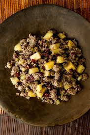thanksgiving dressings the 430 best images about stuffing dressings on pinterest