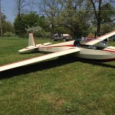 Gliders For Sale Sandhill Soaring Club