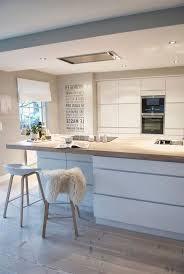 cuisine blanche brillante cuisine blanche brillante ikea cuisine idées de décoration de