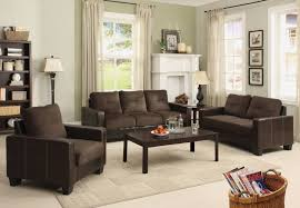 3 Pc Living Room Set Living Room Awesome 3 Pc Living Room Set Home Decoration Ideas
