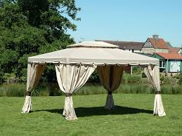 gazebo bari roma luxury gazebo 300 x 300cm square