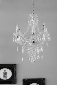 chandeliers nyc 57 best chandeliers images on pinterest chandeliers closet