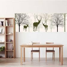 Wall Decors Online Shopping Kids Cartoon Canvas Wall Art Online Kids Cartoon Canvas Wall Art