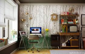 modern home design trends my home decor latest home decorating ideas interior design trends