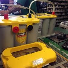 o reilly auto parts check engine light o reilly auto parts auto parts supplies 1703 e central texas