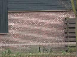 imageafter textures wall walls brickwall bricks fence texture
