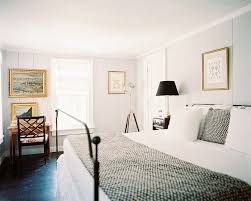 How To Arrange Pillows On King Bed Ways To Arrange Bed Pillows Photos 29 Of 57