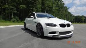 bmw modified nicely modified 2012 bmw m3 rare cars for sale blograre cars for