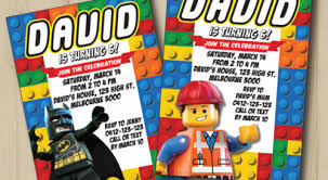 lego batman birthday invitations 1000 images about cumpleaos de