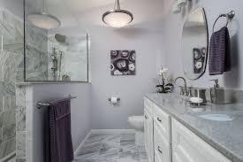 grey and purple bathroom ideas 5 things you should do in grey and purple bathroom ideas grey