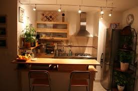 cuisine pratique vos photos de cuisines laetita cuisine mais pratique