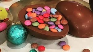 how to make easter eggs make your own easter eggs food this morning