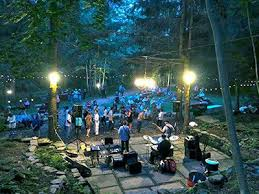 Wedding Venues In Westchester Ny Catskills Outdoor Wedding Venue Spillian A Place To Revel Tri