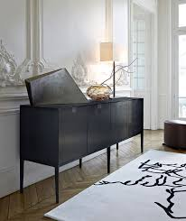 sideboards glamorous black sideboard table oak sideboards