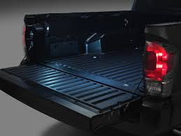 sparks parts 00016 34089 led cargo bed lighting new bed light kit release end of sept pt948 35160 tacoma world