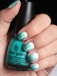 229 best nails images on pinterest enamels make up and hairstyles