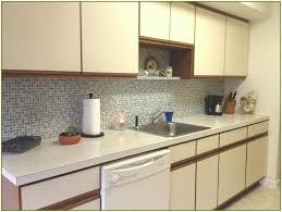 vinyl kitchen backsplash backsplash vinyl kitchen backsplash best wallpaper home design