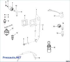 square d motor control center wiring diagram image pressauto net