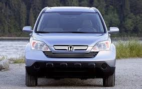 honda crv blue light used 2007 honda cr v for sale pricing features edmunds
