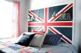 chambre anglaise deco chambre anglaise dacco chambre anglaise deco chambre anglaise